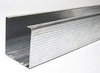 CW 50 VÁLASZFAL PROFIL 3 m termék fő termékképe