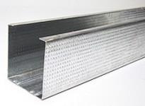 CW 50 VÁLASZFAL PROFIL 4 m termék fő termékképe
