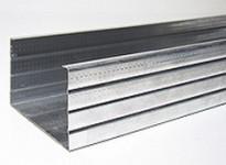 CW 75 VÁLASZFAL PROFIL 4 m termék fő termékképe