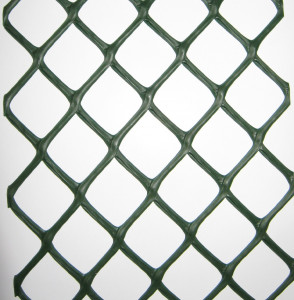 baromfirács műanyag (BN-100) 1 x 30m termék fő termékképe