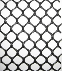 baromfirács műanyag (BN-90) 0,9 x 25m termék fő termékképe