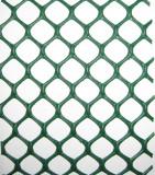 baromfirács műanyag (BN-90) 0,9 x 25m