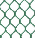 baromfirács műanyag (B-92) 0,9 x 25m