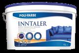 Polifarbe Intaller beltéri falfesték 32db/raklap