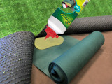 Glue ragasztószer