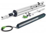 Festool SYSLITE STL 450-Set kontroll lámpa