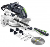 Festool KAPEX KS 60 E-Set gérvágó