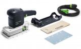 Festool RS 300 EQ vibrációs csiszoló