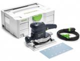 Festool RS 100 CQ-Plus áttételes hajtású vibrációs csiszoló