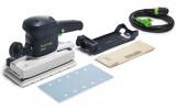Festool RS 200 Q vibrációs csiszoló