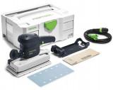 Festool RS 200 EQ-Plus vibrációs csiszoló