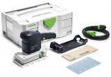 Festool RS 300 EQ-Plus vibrációs csiszoló