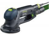 ROTEX RO 125 FEQ-Plus áttételes hajtású excentercsiszoló