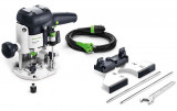 Festool OF 1010 EBQ felsőmaró