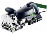 Festool DOMINO XL DF 700 EQ-Plus dübelmaró