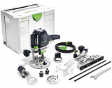 Festool OF 1400 EBQ-Plus felsőmaró