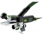 Festool OFK 700 EQ-Plus élmaró