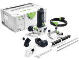 Festool MFK 700 EQ-Plus modul-élmaró