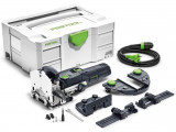 Festool DOMINO DF 500 Q-Set dübelmaró
