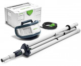 Festool SYSLITE DUO-Set munkalámpa