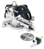 Festool KAPEX KS 88 RE gérvágó