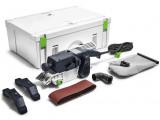 Festool BS 75 E-Plus szalagcsiszoló