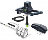 Festool MX 1200 RE EF HS2 keverőgép