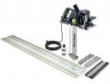 Festool IS 330 EB-FS láncfűrész szigetelőanyagok vágásához