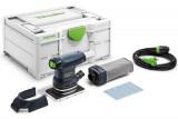 Festool RTS 400 REQ-Plus vibrációs csiszoló