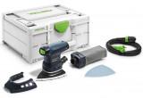 Festool DTS 400 REQ-Plus deltacsiszoló