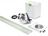 Festool HK 85 EB-Plus-FS kézi billenőbúrás körfűrész