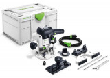 Festool OF 1010 EBQ-Plus felsőmaró