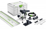 Festool OF 1010 EBQ-Set felsőmaró