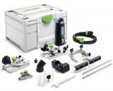 Festool MFK 700 EQ-Set modul-élmaró