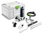 Festool MFK 700 EQ-Plus modul-élmaró