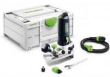 Festool MFK 700 EQ/B-Plus modul-élmaró