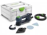 Festool ROTEX RO 90 DX FEQ-Plus áttételes hajtású excentercsiszoló