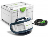 Festool SYSLITE DUO-Plus munkalámpa