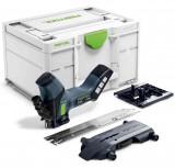 Festool ISC 240 EB-Basic akkus szigetelőanyag fűrész (akku és töltő nélkül)