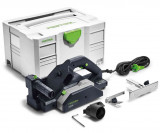 Festool HL 850 EB-Plus gyalu