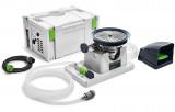 Festool VAC SYS Set SE1 vákuum-szett
