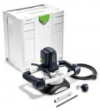 Festool RENOFIX RG 150 E-Plus renováló maró