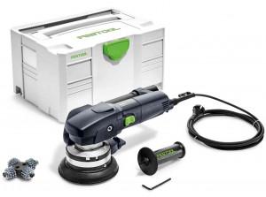RENOFIX RG 80 E-Set SZ renováló maró termék fő termékképe