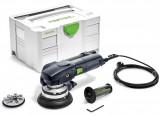Festool RENOFIX RG 80 E-Set DIA HD renováló maró