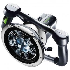 RENOFIX RG 150 E-Set SZ renováló maró termék fő termékképe