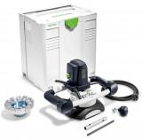 Festool RENOFIX RG 150 E-Set DIA HD renováló maró