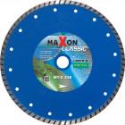 MAXON Classic/Hobby turbó univerzális vágótárcsa