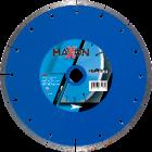 MAXON Classic/Hobby szegmenses univerzális vágótárcsa
