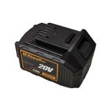 Riwall RAB 420 Li-ion akkumulátor 20V/4,0Ah
