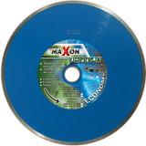 MAXON Classic 125x22,2mm csempe gyémánt vágótárcsa